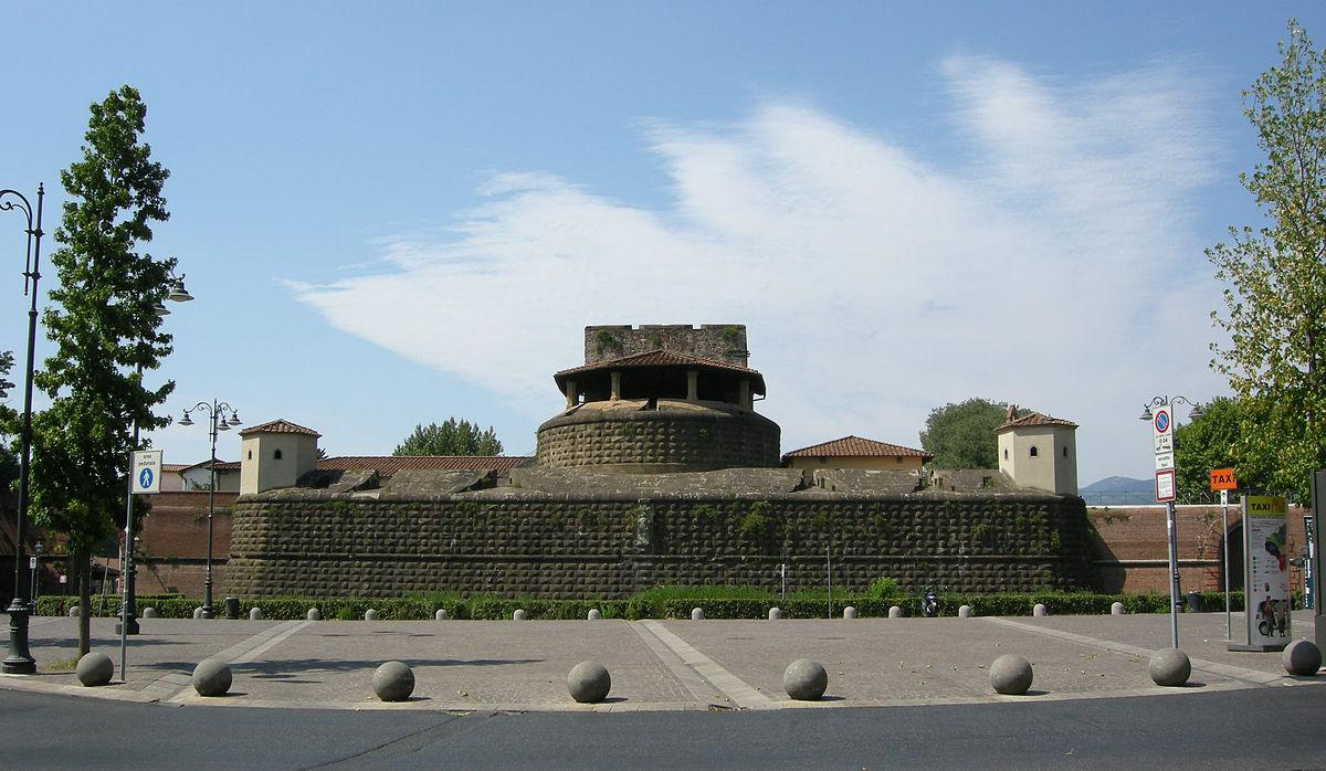Fortezza da Basso, al via dalla prossima estate i lavori per